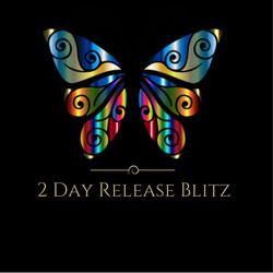 2-day-release-blitz