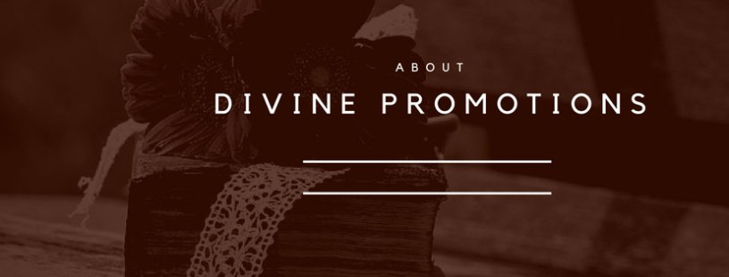about-divine-promotions