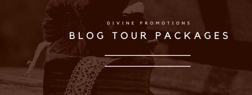 blog-tour-packages