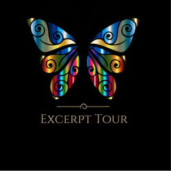 excerpt-tour