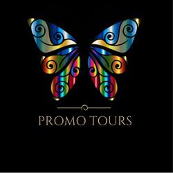 promo-tours