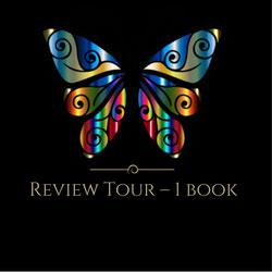 review-tour-1-book