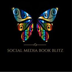 social-media-book-blitz