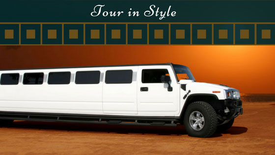 tour-in-style-2