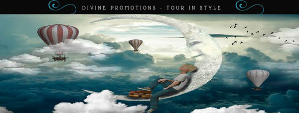 tour-in-style-with-divine-promotions