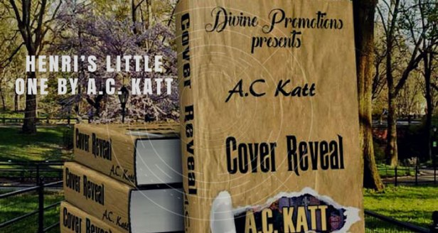 henris-little-one-by-a-c-katt-banner