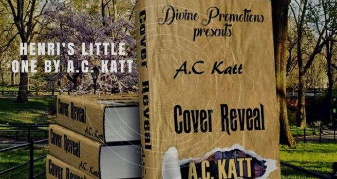 henris-little-one-by-a-c-katt-banner