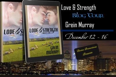 97268-love-2526-strength-bt-graphic