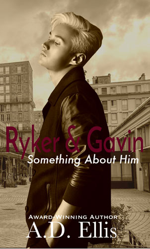 ryker-and-gavine-cover
