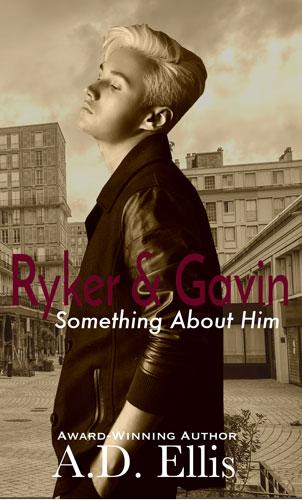 ryker-and-gavine-cover