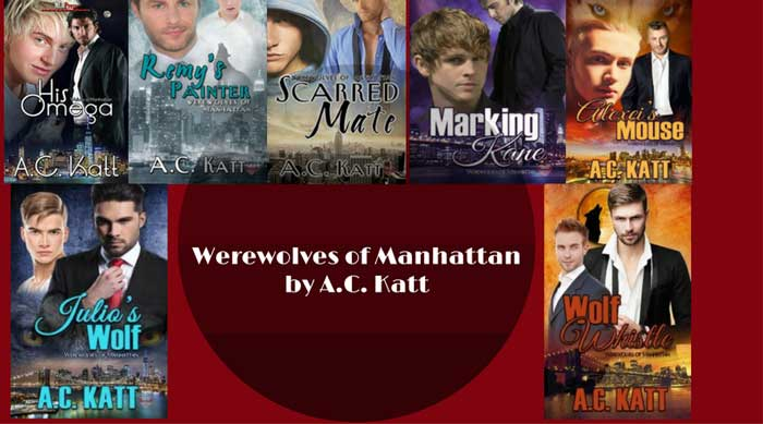 werewolves-of-manhattan