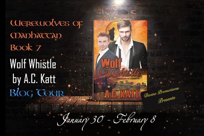 wolf-whistle-bt-banner