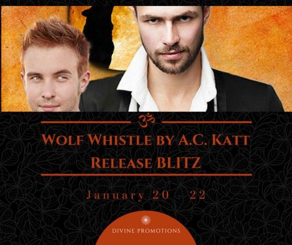 wolf-whistle-bt-graphic