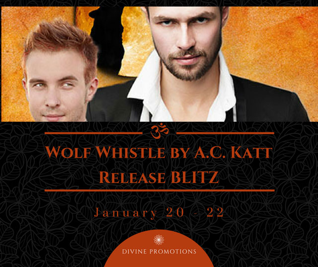 wolf-whistle-bt-graphic