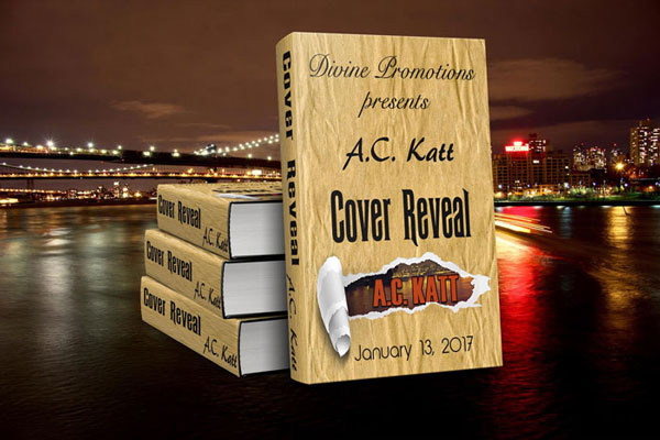 wolf-whistle-by-a-c-katt-cover-reveal-graphic