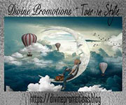 divine-promotions-profile