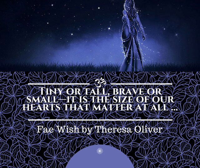 fae-wish-by-theresa-oliver-graphic