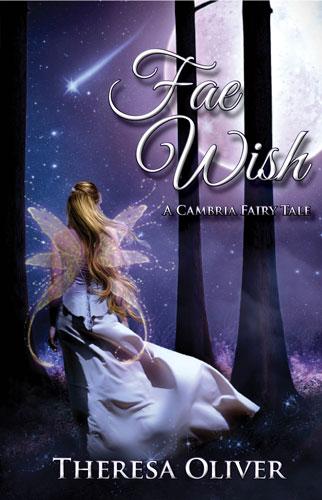 fae-wish-cover
