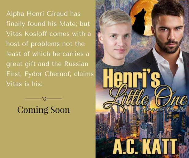 henris-little-one-by-a-c-katt