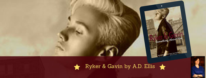 ryker-gavin-graphic