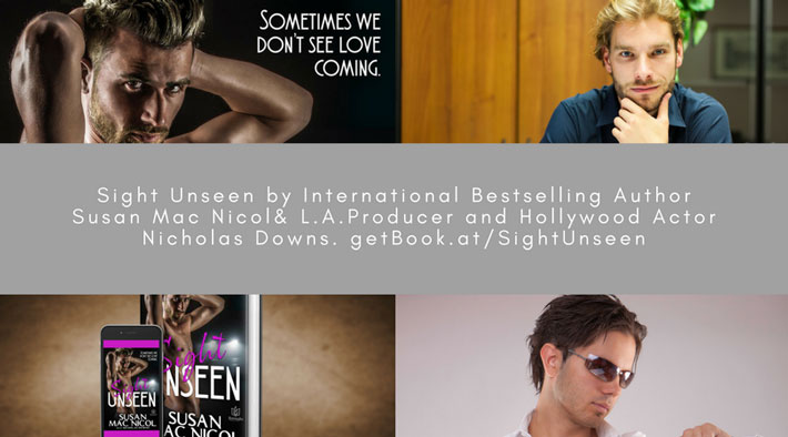 sight-unseen-by-susan-mac-nicol-promo-banner