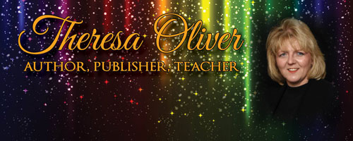 theresa-oliver-author-banner