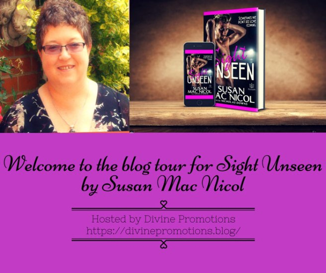 welcome-to-the-blog-tour-for-sight-unseen