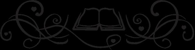 book_divider