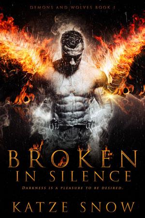 Broken-in-Silence-Cover