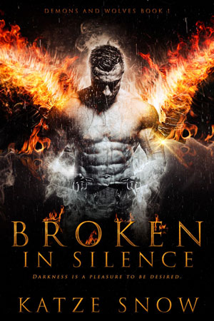 Broken-in-Silence-Cover