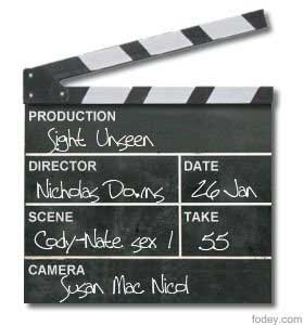 clapperboard-(3)
