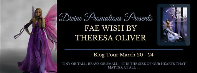 Fae-Wish-by-Theresa-Oliver-BT-Banner