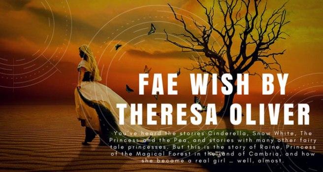 fae-wish-teaser-1