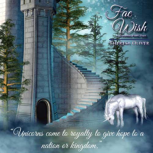 Fae-Wish-Teaser-Pic_2