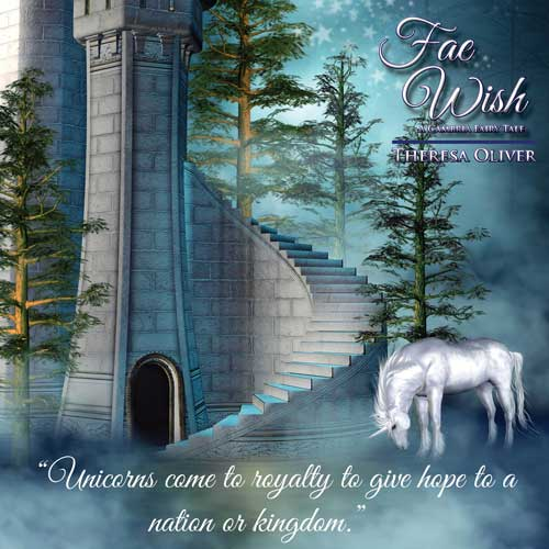Fae-Wish-Teaser-Pic_2