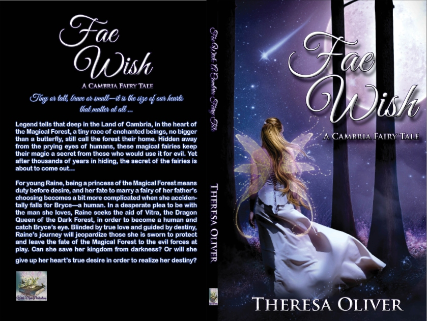 Fae Wish_170 pages_Full Cover