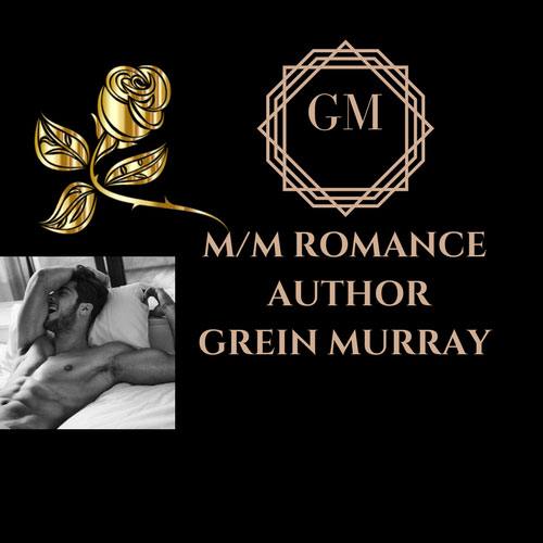 Grein-Murray-Author-Pic