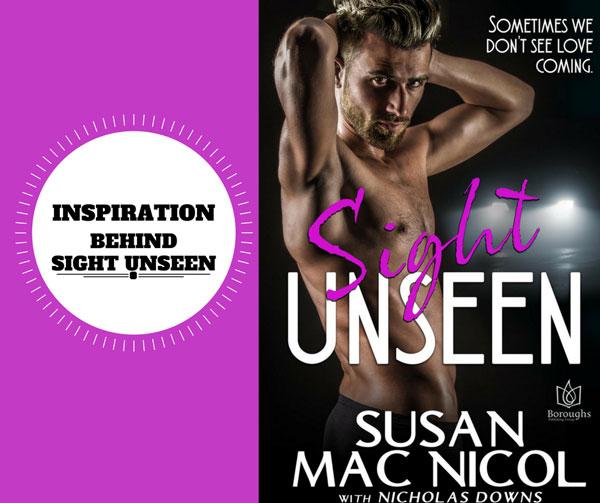 Inspiration-behind-Sight-Unseen