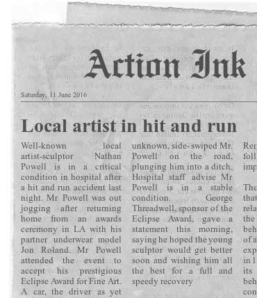newspaper-(1)