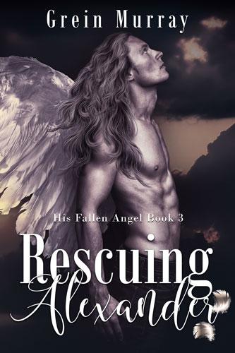 Rescuing-Alexander-E-Book-Cover