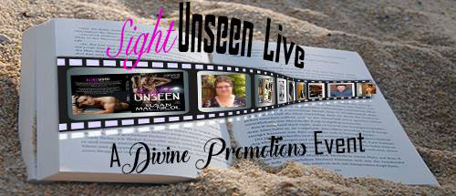sight-unseen-fb-party