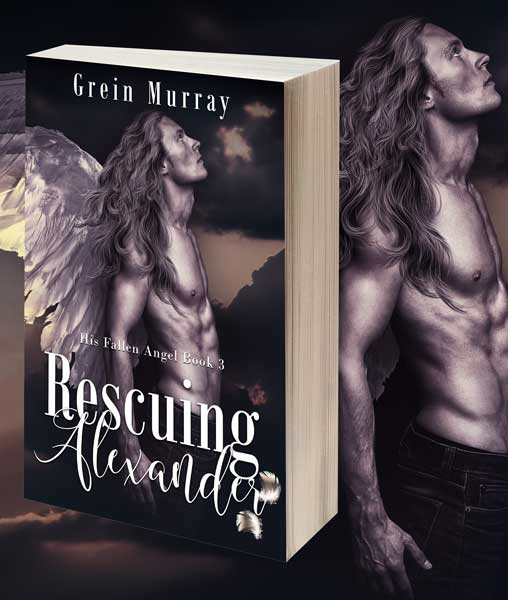 Rescuing-Alexander-3D-Image-of-Book-Cover-Black