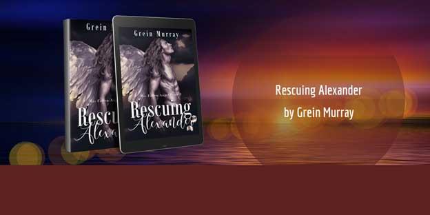 Rescuing-Alexander-by-Grein-Murray-Banner