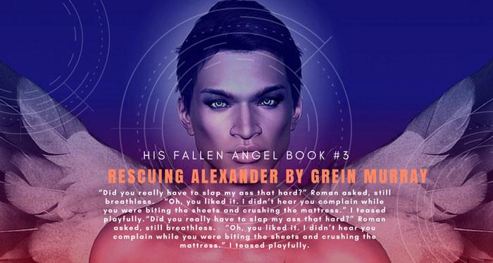 Rescuing-Alexander-by-Grein-Murray-Banner1